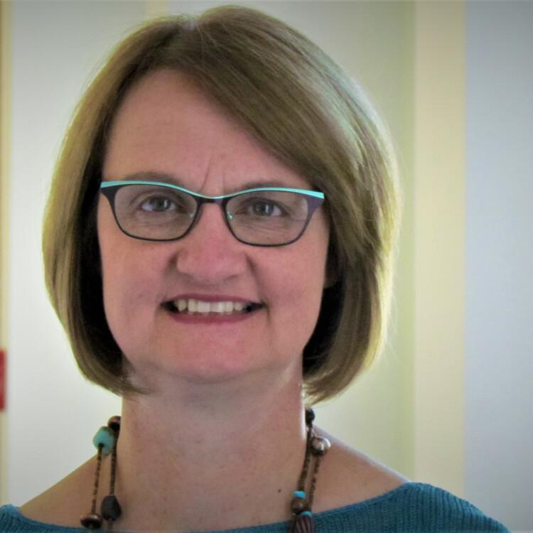Lori Schlabach